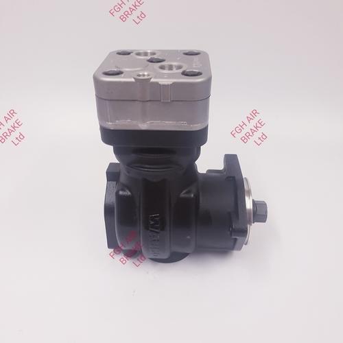 4111510040  Compressor (Single Cylinder)