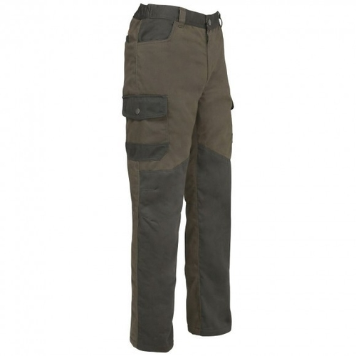 Percussion Tradition Warm Trousers 10104