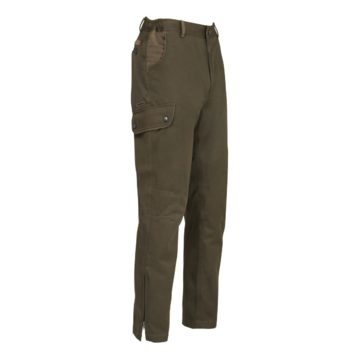 Percussion Sologne Skintane Optimum Trousers 1029