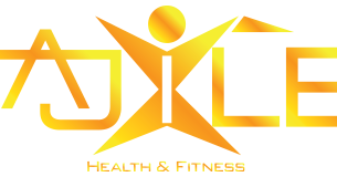 Ajile Health & Fitness | Personal Trainer Kent | Fitness London | Strength and Conditioning