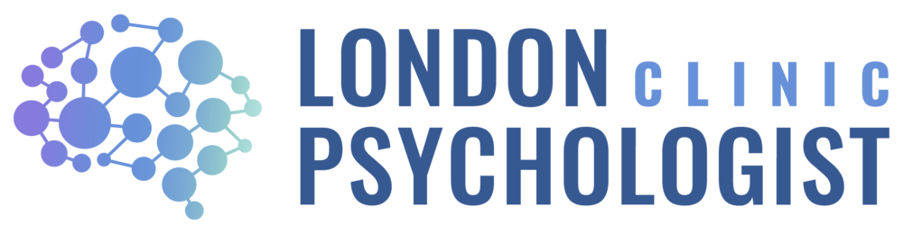 London Psychologist Clinic | Chartered London Psychologist | Harley Street Psychologist | Psychotherapy London