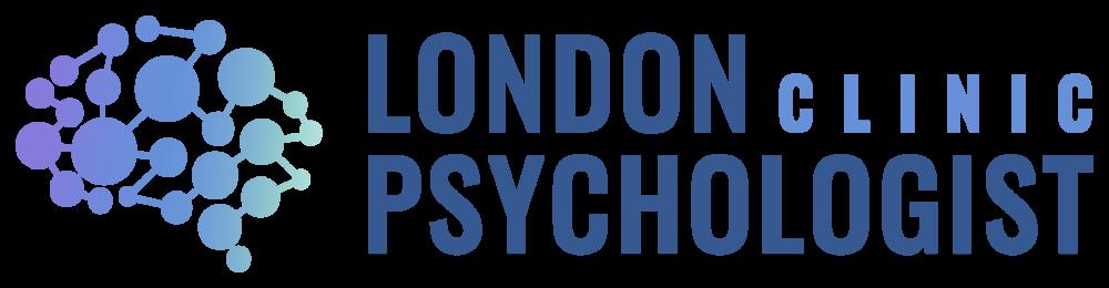 London Psychologist Clinic | Chartered London Psychologist | Harley Street Therapist | Counselling London