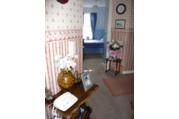 6, Rosebank , 29, Argyle Street, Rothesay, Isle of Bute