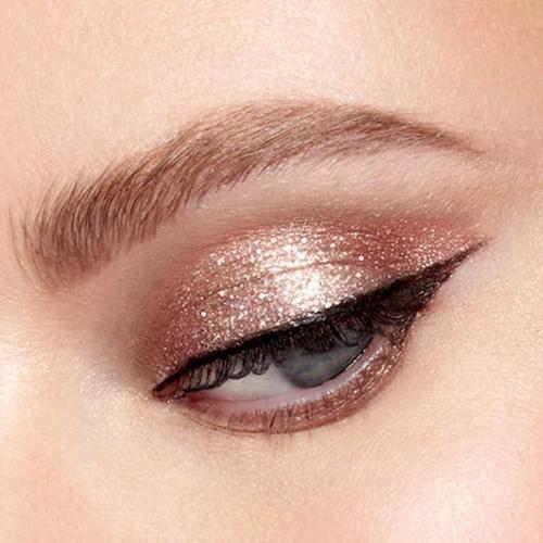 Eye Kit Diamond Glitz