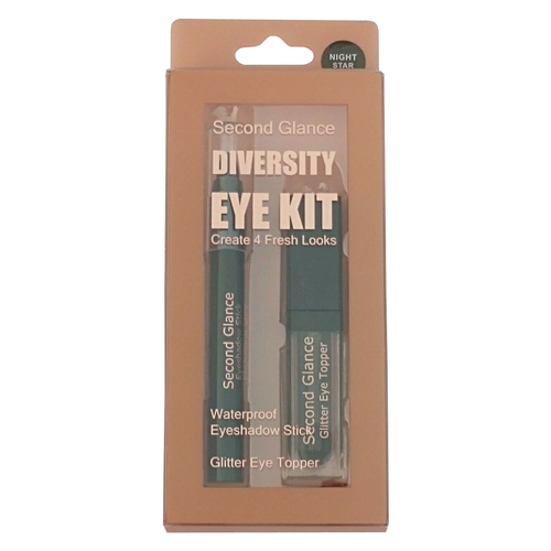 Eye Kit Night Star