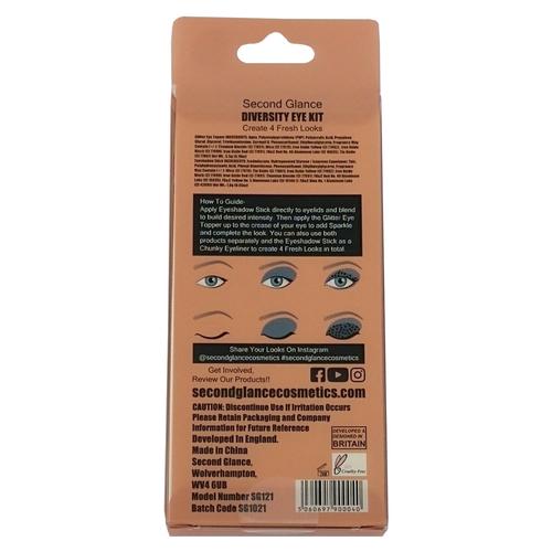 Eye Kit Night Star