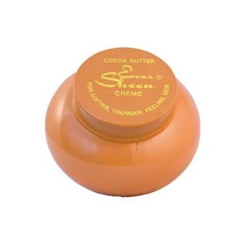 Ever Sheen Cocoa Butter Body Beautifying Cream