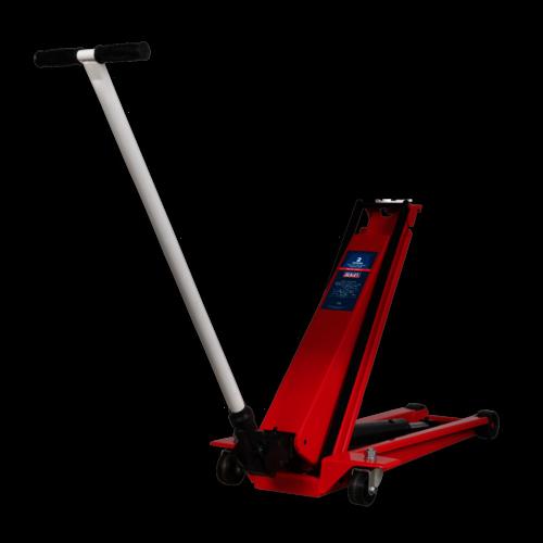 Trolley Jack 2tonne High Lift Low Entry - Sealey - 2200HL