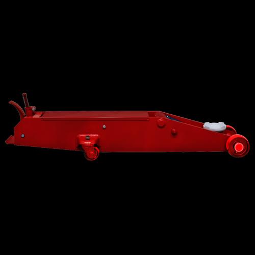 Trolley Jack 10tonne Long Reach - Sealey - 10QJ