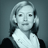Fiona Neary Biography
