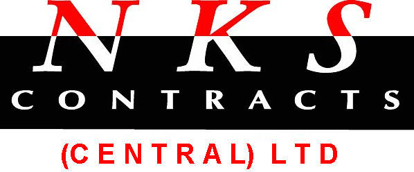 NKS Contracts Central