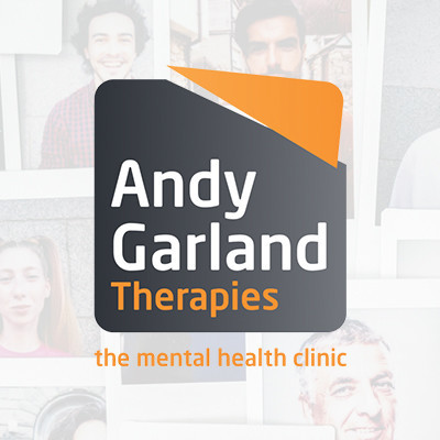 join andy on twitter
