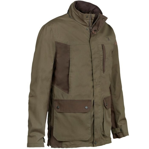 Percussion Imperlight Jacket 13116