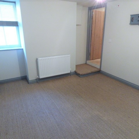 Apartment 1, Brook house, Upper Lydbrook, Gloucestershire, GL17 9LH