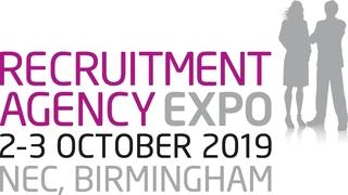 PrimePRO at the Recruitment Agency Expo Birmingham 2019!