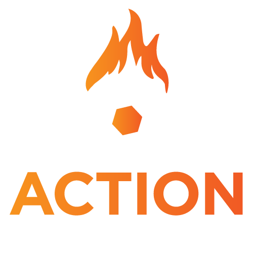 ACTION Fire Safety | Fire Risk Assessment wales | Fire Safety wales | Film Fire Safety wales