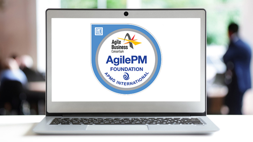 AgilePM® Foundation Exam