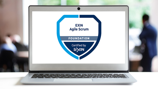 Agile Scrum Foundation Exam