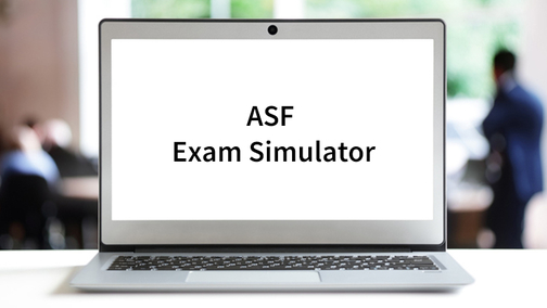 Agile Scrum Foundation Exam Simulator
