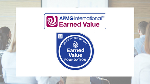 APMG Earned Value Management Foundation