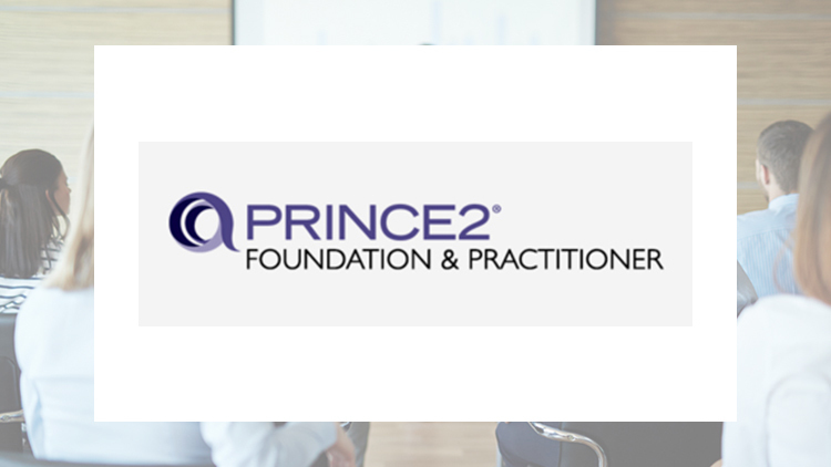 Prince2 Foundation Practitioner Pm Excellence Project