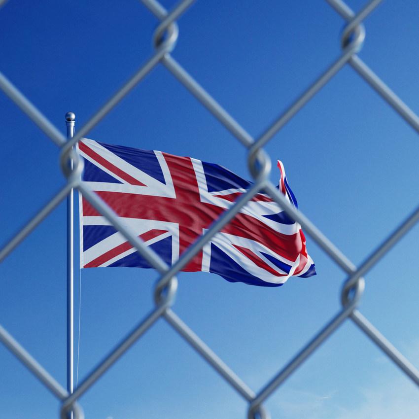 Deportation & bail