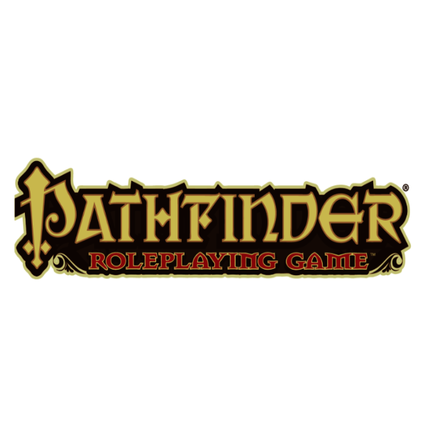 Pathfinders Monthly RP session