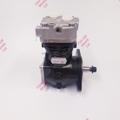 LK3840 Compressor 225cc. 504016815. 4897300. 504080656