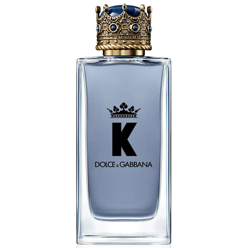 K by Dolce & Gabbana 100ml (Tester)