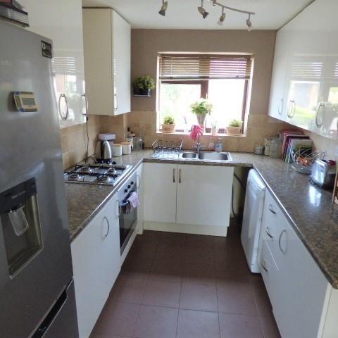 2 Maypole Green, Bream, Lydney, Gloucestershire, GL15 6HD