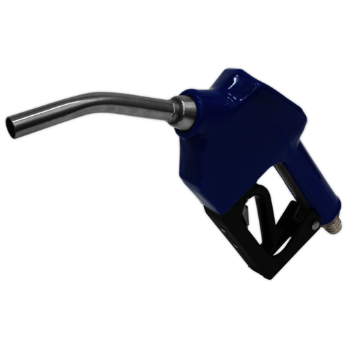 Automatic Delivery Nozzle - AdBlue® - Sealey - ADB04
