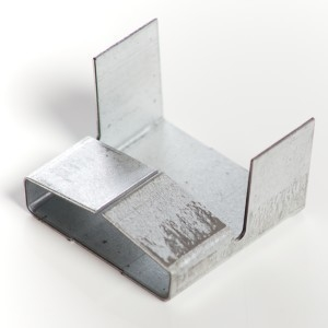 Aluminium 1050/3003 Wing Seals