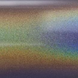 3M™ 2080-GP281 Gloss Flip Psychedelic