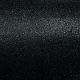 3M™ 2080-SP242 Satin Gold Dust Black