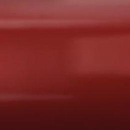 3M™ 2080-SP273 Satin Vampire Red