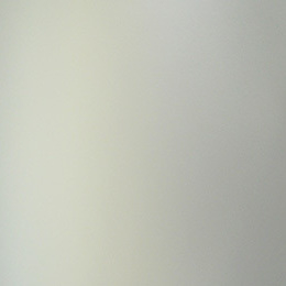 3M™ 2080-SP10 Satin Pearl White