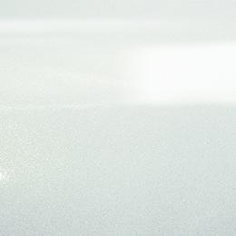 3M™ 2080-GP240 Gloss White Gold Sparkle