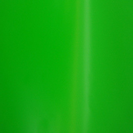 3M™ 2080-S196 Satin Apple Green