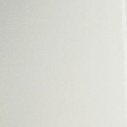 3M™ 2080-G10 Gloss White