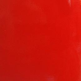 3M™ 2080-G13 Gloss Hotrod Red
