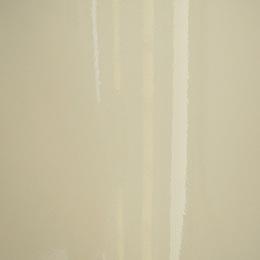 3M™ 2080-G79 Gloss Light Ivory