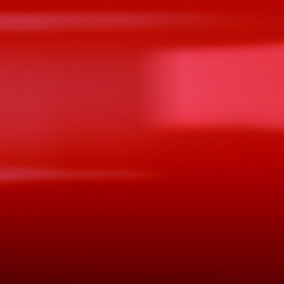 3M™ 2080-G53 Gloss Flame Red