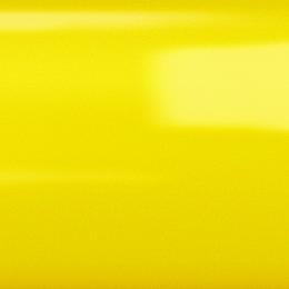 3M™ 2080-G55 Gloss Lucid Yellow