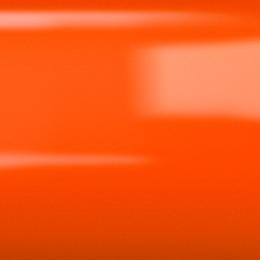 3M™ 2080-G24 Gloss Deep Orange