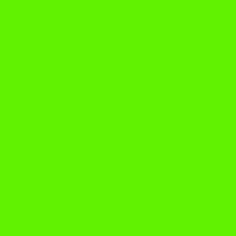 3M™ 2080-G16 Gloss Light Green