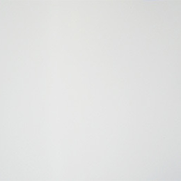 3M™ 2080-S10 Satin White