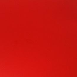 3M™ 2080-M13 Matt Red