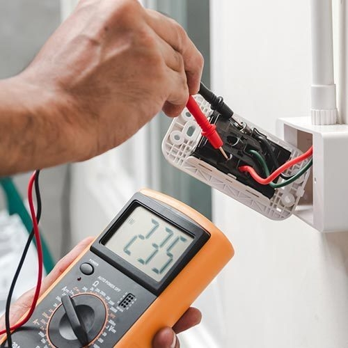 Electrical Installation Safety Certificates