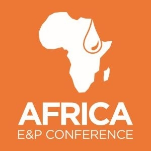 Visit us on Stand D41 at PESGB Africa E&P