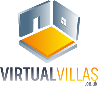 Virtual Villas |   Virtual Property Tours UK | 3D House Plans | Drone Pilot Property Filming
